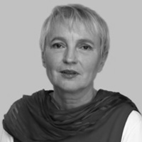 Gerda Danto