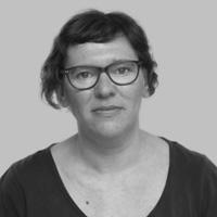 Julia Fechner