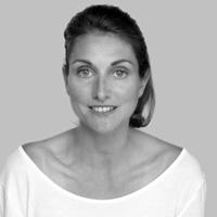 Kristin Raya Stelzig