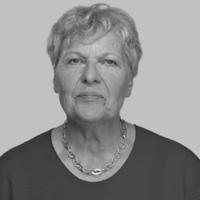 Margit Ebeling