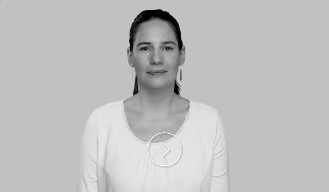 Katrin Santi
