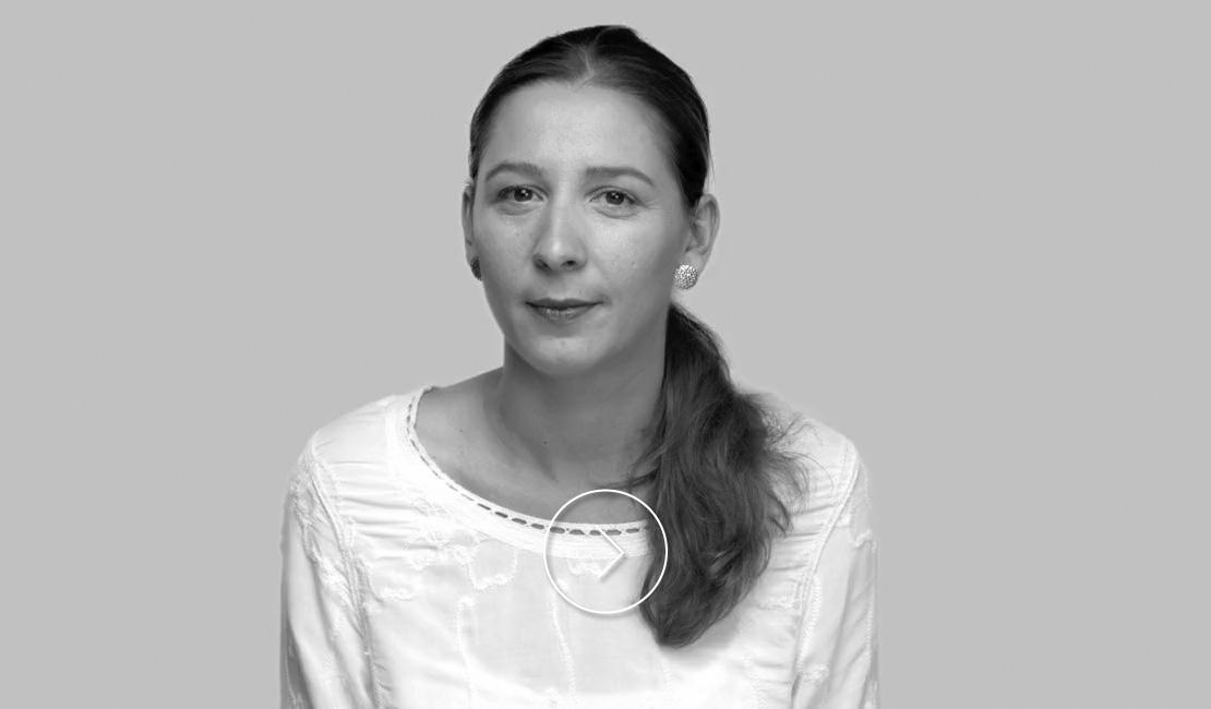Mersiha Catovic