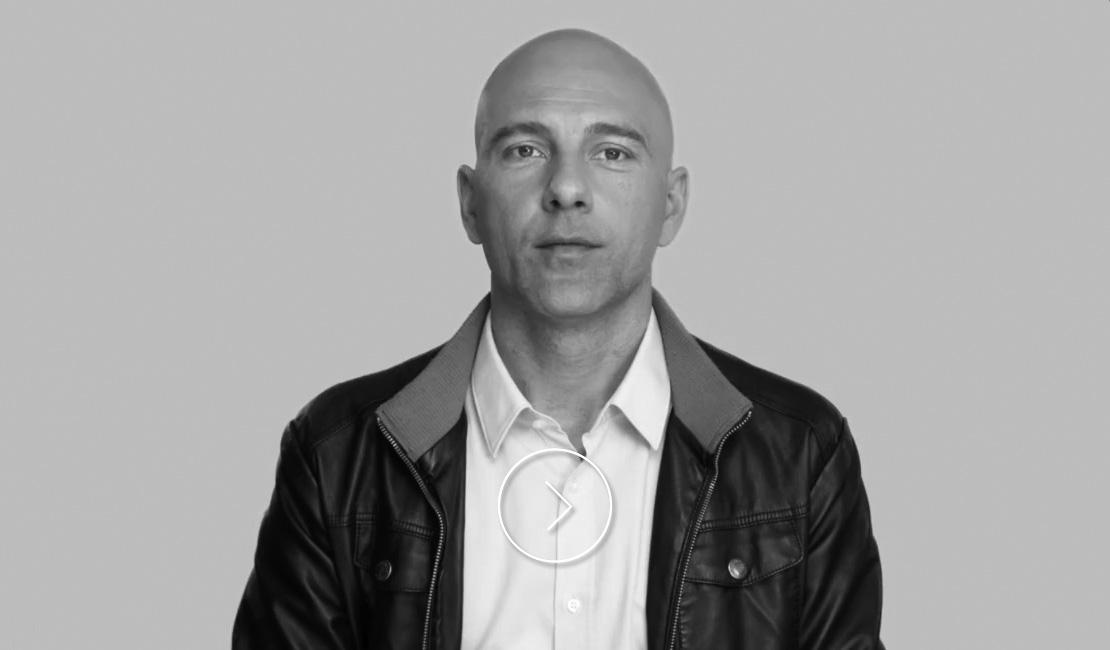 Oliver Obracevic