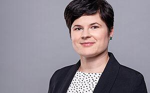 Stefanie Rabe